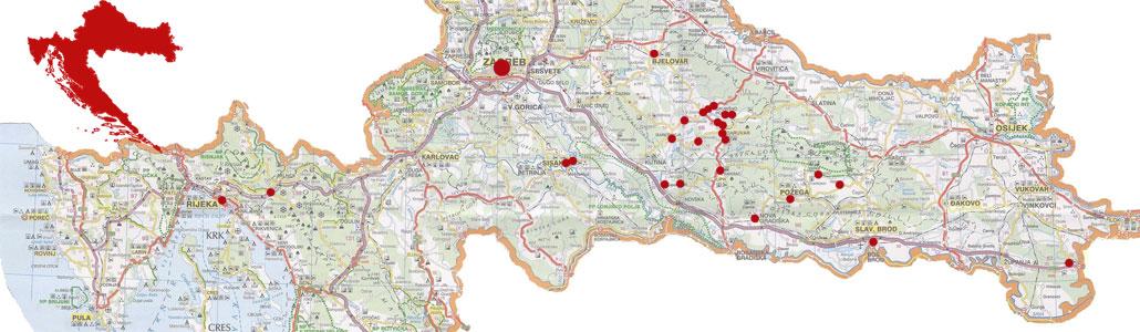 Karta-gradova